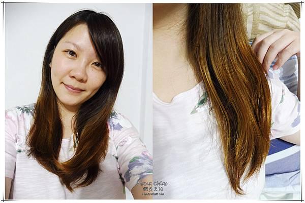 洗護髮-凱莉登Kelly Queen 頂級沙龍專用洗護系列14.jpg