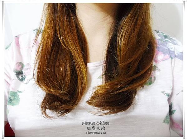 洗護髮-凱莉登Kelly Queen 頂級沙龍專用洗護系列15.jpg