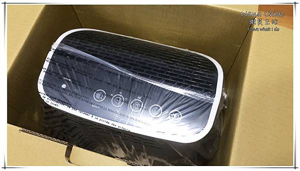 3c家電-空氣清淨機推薦--3M 淨呼吸 空氣清淨機 寶寶專用型+深呼吸 靜電空氣濾網03.jpg