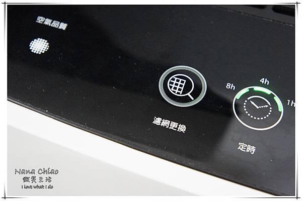 3c家電-空氣清淨機推薦--3M 淨呼吸 空氣清淨機 寶寶專用型+深呼吸 靜電空氣濾網08.jpg