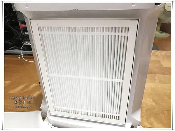 3c家電-空氣清淨機推薦--3M 淨呼吸 空氣清淨機 寶寶專用型+深呼吸 靜電空氣濾網10.jpg