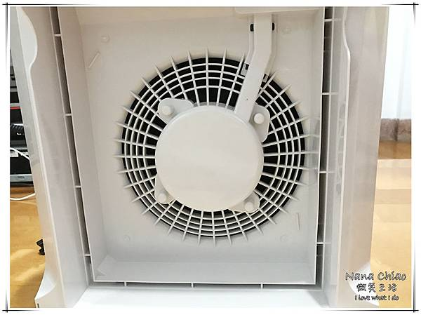 3c家電-空氣清淨機推薦--3M 淨呼吸 空氣清淨機 寶寶專用型+深呼吸 靜電空氣濾網11.jpg