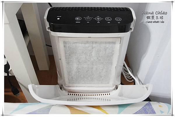 3c家電-空氣清淨機推薦--3M 淨呼吸 空氣清淨機 寶寶專用型+深呼吸 靜電空氣濾網22.jpg