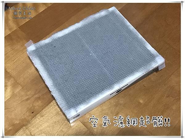 3c家電-空氣清淨機推薦--3M 淨呼吸 空氣清淨機 寶寶專用型+深呼吸 靜電空氣濾網23.jpg