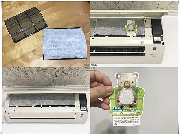 3c家電-空氣清淨機推薦--3M 淨呼吸 空氣清淨機 寶寶專用型+深呼吸 靜電空氣濾網25.jpg