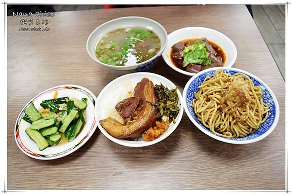 夜間部爌肉飯13.jpg