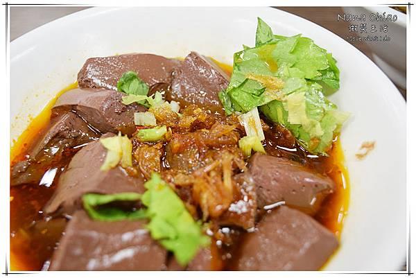 夜間部爌肉飯18.jpg