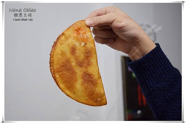 海線小吃-沙鹿美食-沙鹿菜市場-山東大餅無名豬肉餡餅韭菜盒子07.jpg