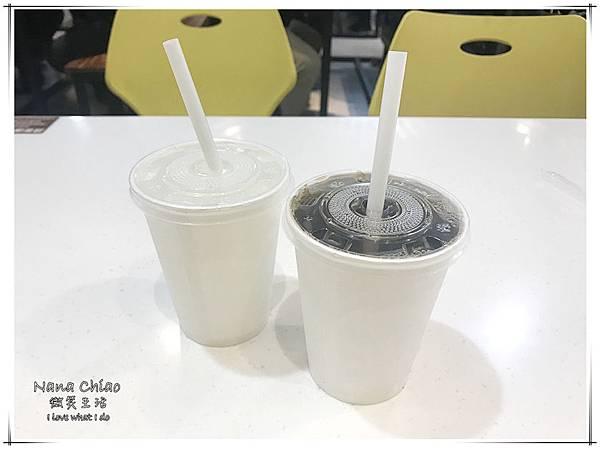 口力口里迷人燒飯台糖西屯店03.jpg