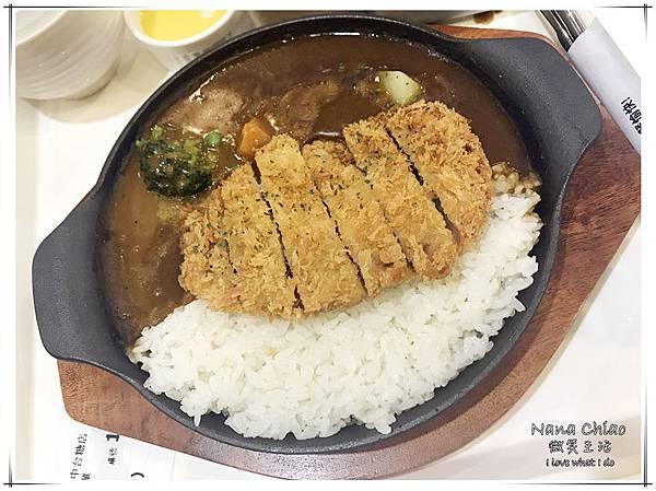 口力口里迷人燒飯台糖西屯店08.jpg