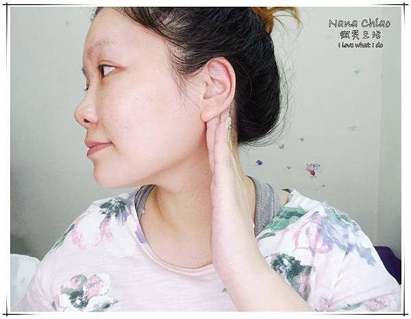 佳麗寶ALLIE EX UV高效防曬水凝乳05.jpg