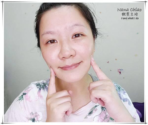 佳麗寶ALLIE EX UV高效防曬水凝乳06.jpg