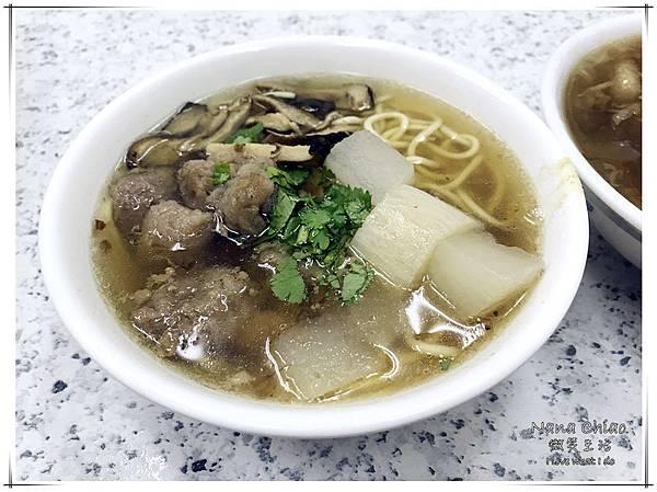 沙鹿小吃-圓環魚翅肉羹05.jpg