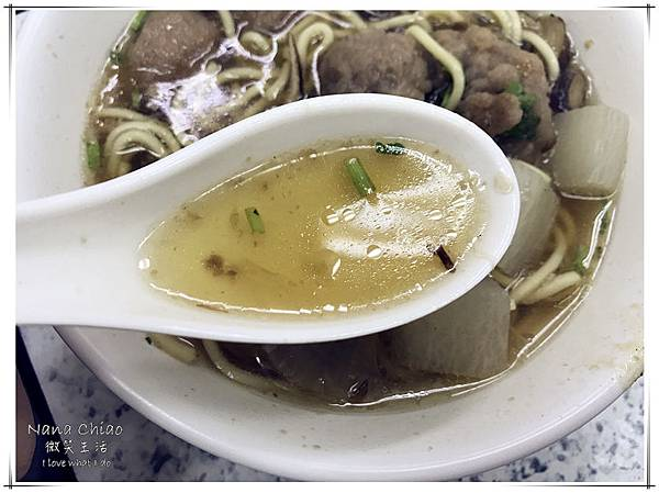 沙鹿小吃-圓環魚翅肉羹07.jpg