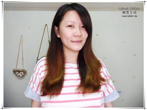 免沖洗護髮-Hair-S愛爾絲 瞬順護髮霜04.jpg