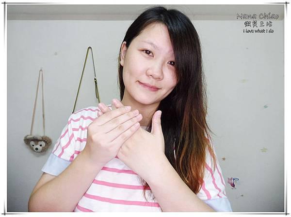 免沖洗護髮-Hair-S愛爾絲 瞬順護髮霜05.jpg