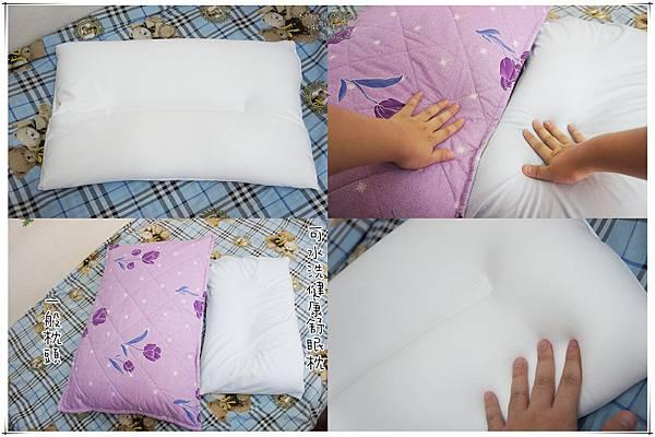 可水洗健康舒眠枕05.jpg