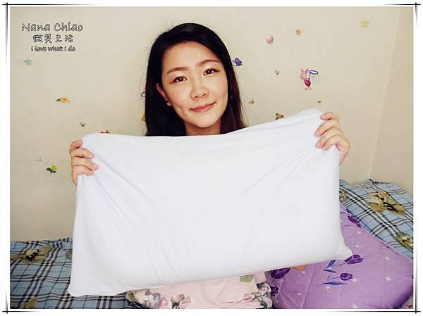 可水洗健康舒眠枕09.jpg
