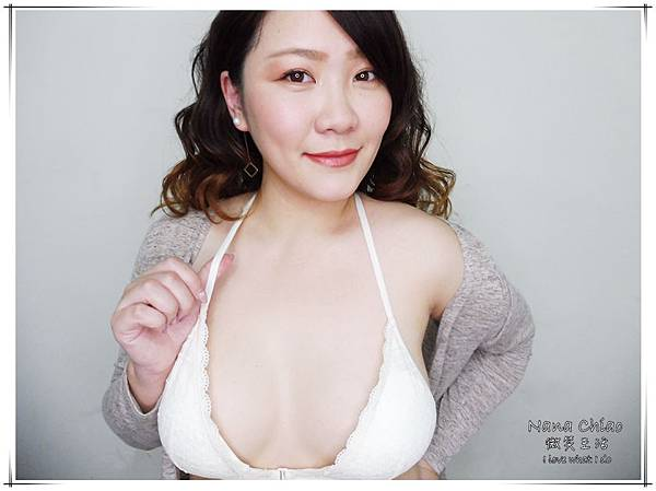 菲玲專業美胸01.jpg