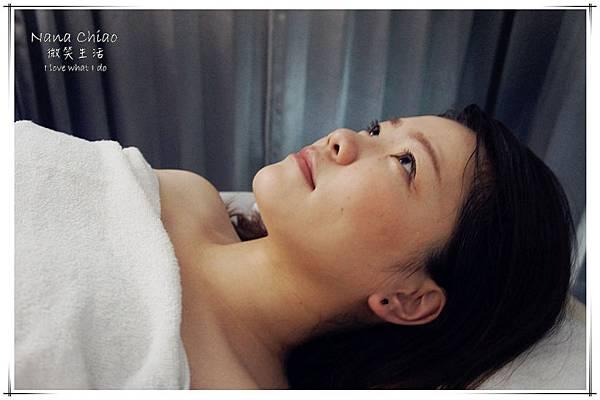 菲玲專業美胸09.jpg