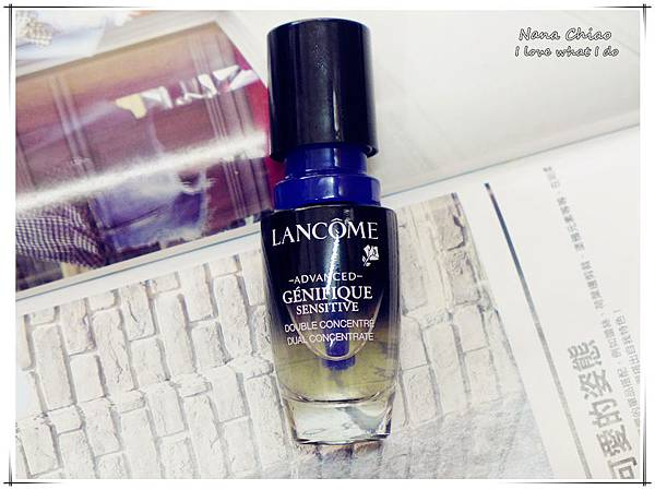 Lancôme超進化肌因賦活露&超進化肌因活性安瓶09.jpg