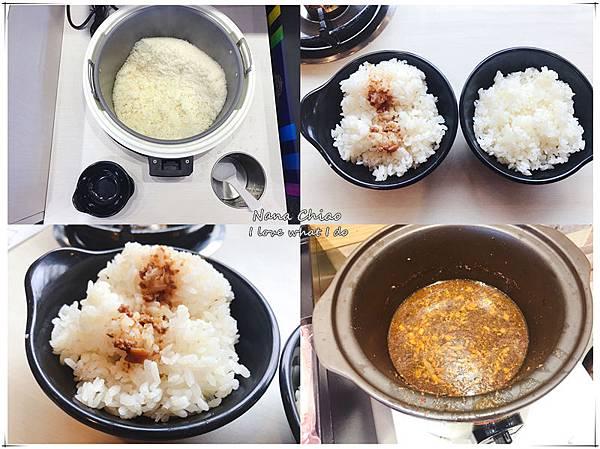 台中火鍋-清水美食-六扇門時尚湯鍋05.jpg