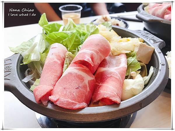 台中火鍋-清水美食-六扇門時尚湯鍋12.jpg