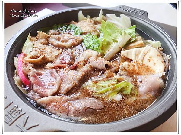 台中火鍋-清水美食-六扇門時尚湯鍋17.jpg