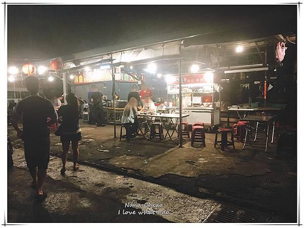 台中西屯美食-魯讚-台中滷肉飯-台中宵夜早餐01.jpg