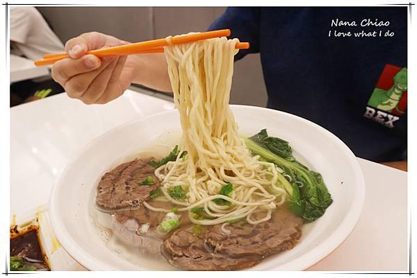 台中美食-沙鹿美食-晴記 蘭州拉麵10.jpg