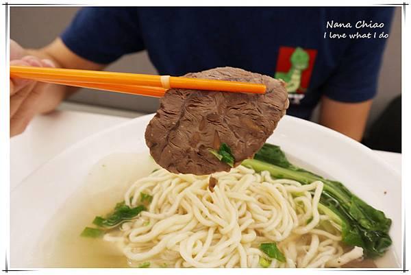 台中美食-沙鹿美食-晴記 蘭州拉麵11.jpg