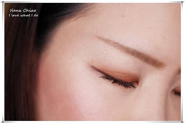 Miche Bloomin-新視野美妝-眼線膠筆07.jpg