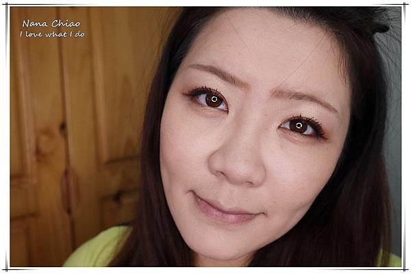 開架彩妝-KATE-懷舊摩登眼影盒BR-1、雙重記憶美睫捲翹膏(防水纖長)、極致大眼睫毛底膏、極致大眼睫毛精華液10.jpg