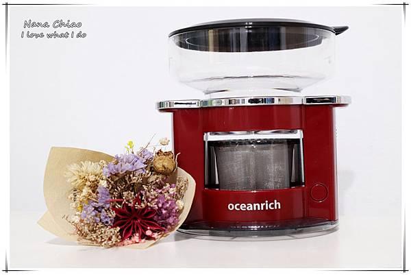 Oceanrich便攜式旋轉咖啡機02.jpg