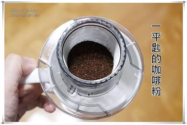 Oceanrich便攜式旋轉咖啡機08.jpg