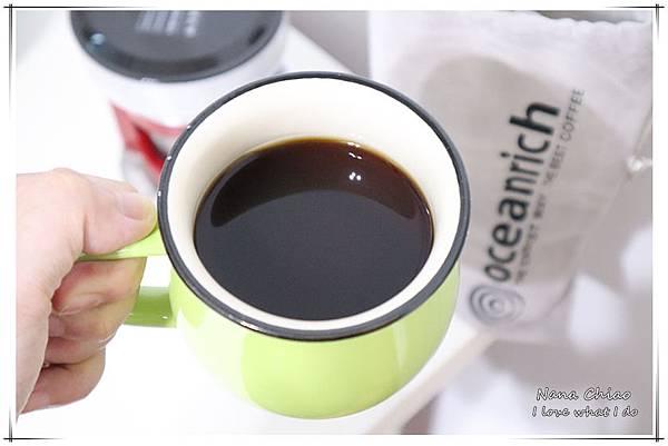 Oceanrich便攜式旋轉咖啡機11.jpg