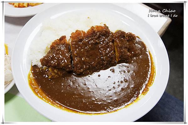 大阪美食-大阪名物-自由軒14.jpg