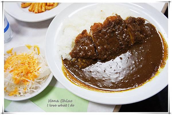 大阪美食-大阪名物-自由軒13.jpg