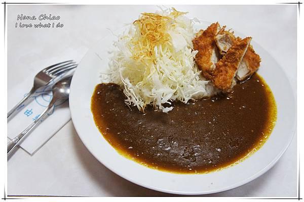 大阪美食-大阪名物-自由軒16.jpg