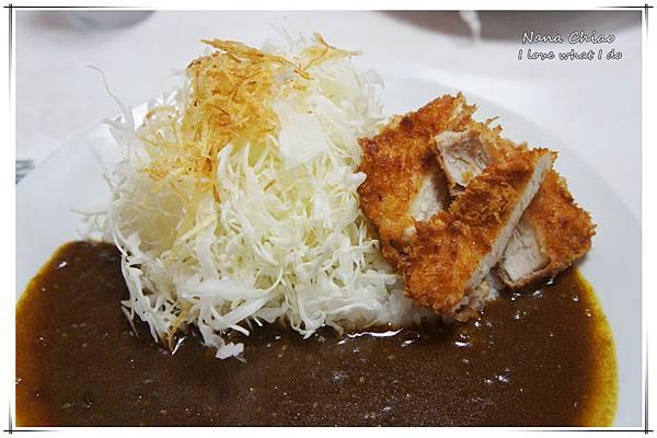 大阪美食-大阪名物-自由軒17.jpg