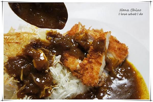大阪美食-大阪名物-自由軒21.jpg