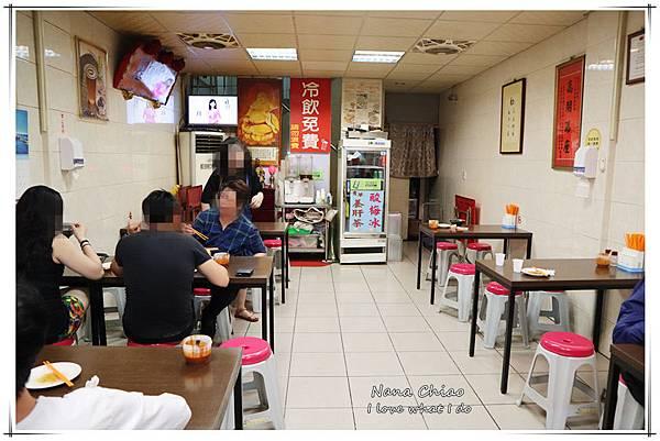 台中臭豆腐-中華路夜市美食-潭子臭豆腐02.jpg