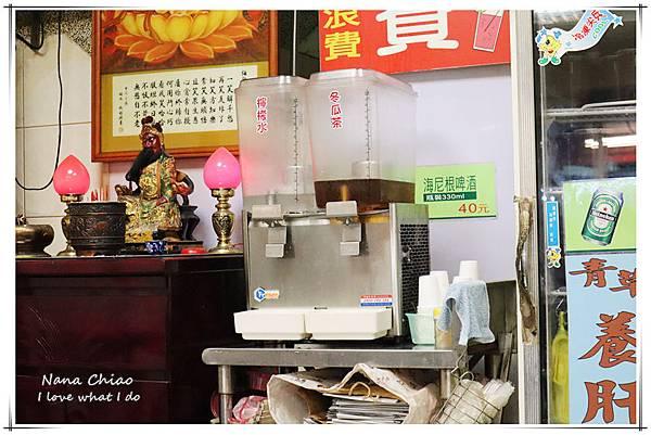 台中臭豆腐-中華路夜市美食-潭子臭豆腐05.jpg