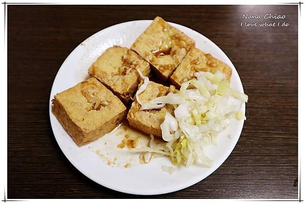 台中臭豆腐-中華路夜市美食-潭子臭豆腐08.jpg