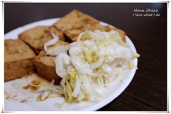 台中臭豆腐-中華路夜市美食-潭子臭豆腐09.jpg
