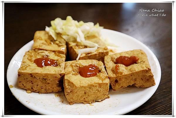台中臭豆腐-中華路夜市美食-潭子臭豆腐10.jpg
