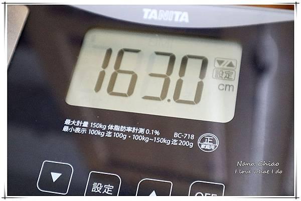 TANITA塔尼達-BC718自動辨識四合一體組成計08.jpg