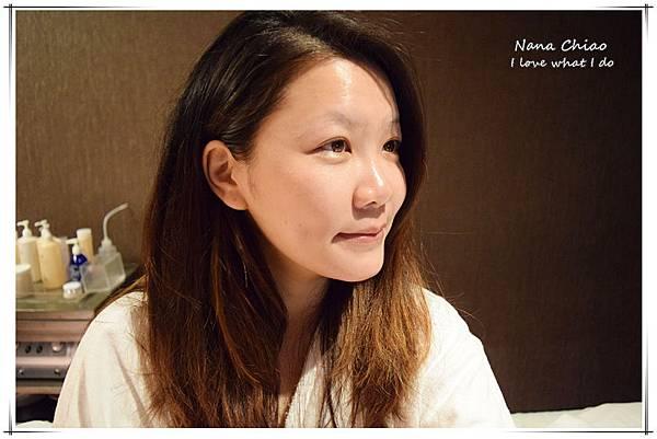 SHISEIDO 資生堂 QI SPA-新竹喜來登大飯店29.jpg