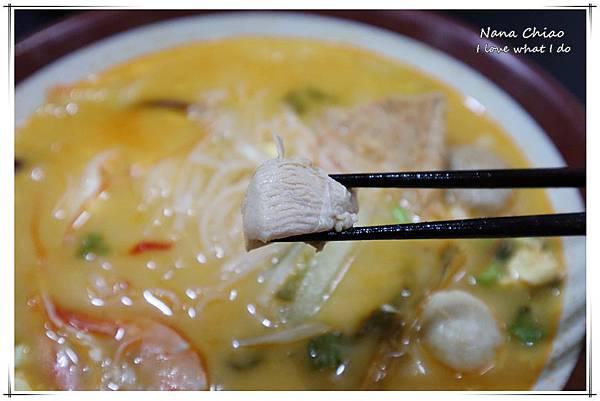 台中麵食推薦-一中商圈-中華路美食-泰燙泰式風味麵館14.jpg