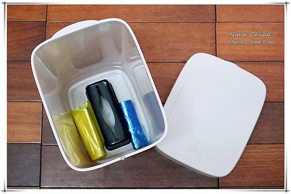 自動抽換袋式懶人彈壓垃圾桶03.jpg